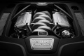 bentley_mulsanne_v8_engine