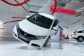 2012-honda-civic-hatch-33