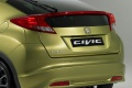 2012-honda-civic-hatch-13