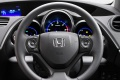 2012-honda-civic-hatch-15