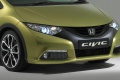 2012-honda-civic-hatch-17