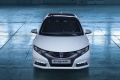 honda_civic_2012_02