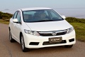 honda_civic_sedan_au-spec_8