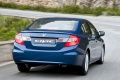 honda_civic_sedan_za-spec_31