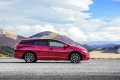 new-honda-civic-tourer-192