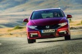 new-honda-civic-tourer-212