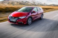 new-honda-civic-tourer-22