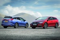 new-honda-civic-tourer-42