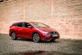 new-honda-civic-tourer-62