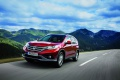 2013-honda-cr-v-crossover-102
