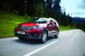 2013-honda-cr-v-crossover-132