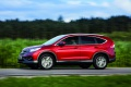 2013-honda-cr-v-crossover-172