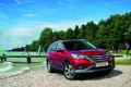 2013-honda-cr-v-crossover-212