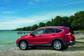 2013-honda-cr-v-crossover-232