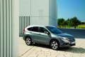 2013-honda-cr-v-crossover-262