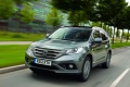 2013-honda-cr-v-crossover-332
