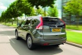 2013-honda-cr-v-crossover-342