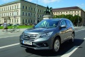 2013-honda-cr-v-crossover-362
