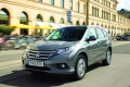2013-honda-cr-v-crossover-372