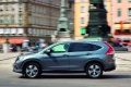 2013-honda-cr-v-crossover-382