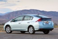honda-insight_2012_00