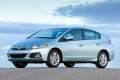 honda-insight_2012_03