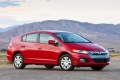 honda-insight_2012_04