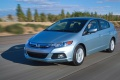 honda-insight_2012_05