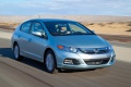 honda-insight_2012_06