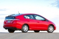 honda-insight_2012_07