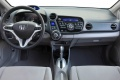 honda-insight_2012_08