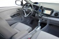 honda-insight_2012_10