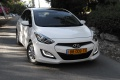 hyundai-i30-2012-review-israel_00