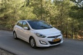 hyundai-i30-2012-review-israel_01