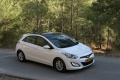hyundai-i30-2012-review-israel_02