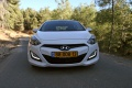 hyundai-i30-2012-review-israel_03