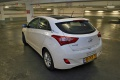 hyundai-i30-2012-review-israel_04