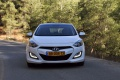 hyundai-i30-2012-review-israel_06