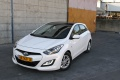 hyundai-i30-2012-review-israel_11
