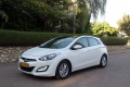hyundai-i30-2012-review-israel_12