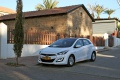 hyundai-i30-2012-review-israel_13