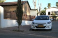 hyundai-i30-2012-review-israel_14