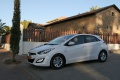 hyundai-i30-2012-review-israel_15