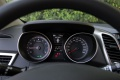 hyundai-i30-2012-review-israel_17