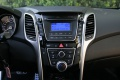hyundai-i30-2012-review-israel_19