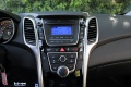 hyundai-i30-2012-review-israel_28