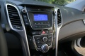 hyundai-i30-2012-review-israel_29