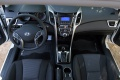 hyundai-i30-2012-review-israel_32