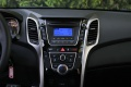 hyundai-i30-2012-review-israel_33