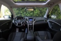 hyundai-i30-2012-review-israel_34
